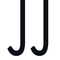 Jason Jahnke