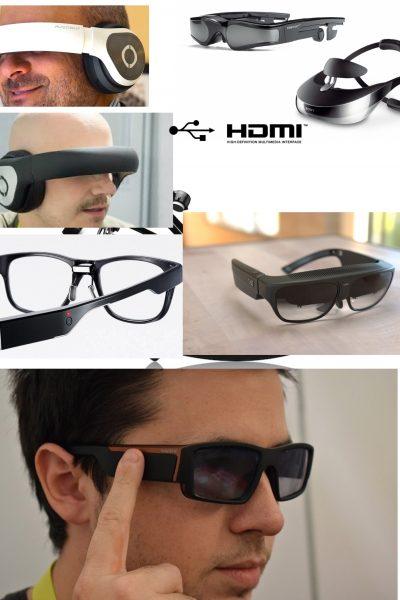 theaterGlasses